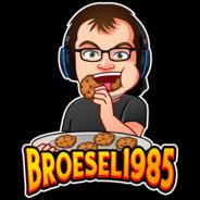 Broesel1985