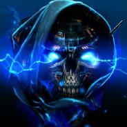 TheHundKey