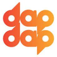 DapDap