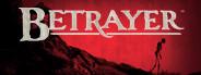 Betrayer