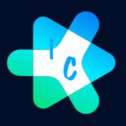 IceCryst4l