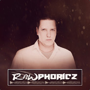 Rawphoricz